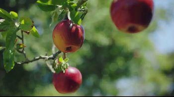 Garden of Life TV Spot, 'Empowering Extraordinary Health' - Thumbnail 8