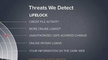 LifeLock TV Spot, 'Breach DSP 1.0' - Thumbnail 4