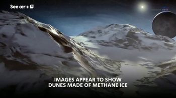 Seeker TV Spot, 'Science Channel: Pluto' - Thumbnail 3