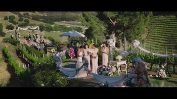 Verizon TV Spot, 'Ring Bearer' Featuring Thomas Middleditch - Thumbnail 1