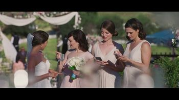 Verizon TV Spot, 'Ring Bearer' Featuring Thomas Middleditch - Thumbnail 2