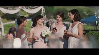 Verizon TV Spot, \'Ring Bearer\' Featuring Thomas Middleditch