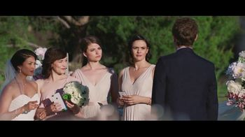 Verizon TV Spot, 'Ring Bearer' Featuring Thomas Middleditch - Thumbnail 5