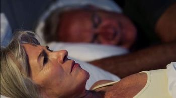GNC Peptiva TV Spot, 'Best Sleep of Your Life' - Thumbnail 1