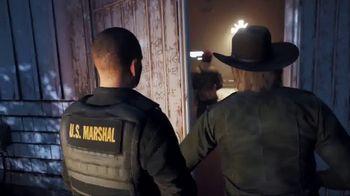 Far Cry 5 TV Spot, 'Adult Swim: A Little Crazy'