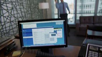 Morgan Stanley TV Spot, 'Mission' - Thumbnail 5