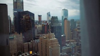 Morgan Stanley TV Spot, 'Mission' - Thumbnail 7