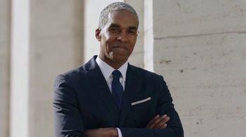 Morgan Stanley TV Spot, 'Mission' - Thumbnail 9