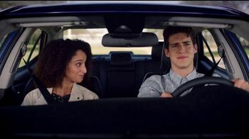 2018 Toyota Corolla TV Spot, 'Robot mayordomo' [Spanish] [T2] - Thumbnail 6