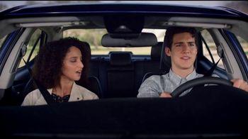 2018 Toyota Corolla TV Spot, 'Robot mayordomo' [Spanish] [T2] - Thumbnail 7
