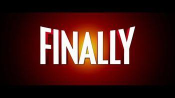 Incredibles 2 - Alternate Trailer 53