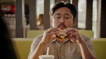 McDonald's Quarter Pounder TV Spot, 'Speechless: Free Fries' - Thumbnail 5