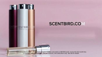 Scentbird TV Spot, 'This Is Scentbird' - Thumbnail 10