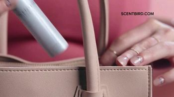 Scentbird TV Spot, 'This Is Scentbird' - Thumbnail 7