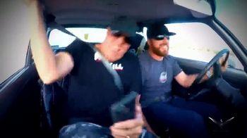 Motor Trend OnDemand TV Spot, 'Roadkill' - Thumbnail 2