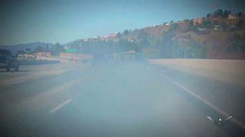Motor Trend OnDemand TV Spot, 'Roadkill' - Thumbnail 3