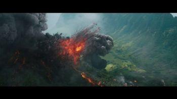 Jurassic World: Fallen Kingdom - Alternate Trailer 38