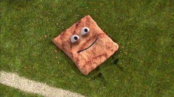 Cinnamon Toast Crunch TV Spot, 'Squares vs. Squares' - Thumbnail 10