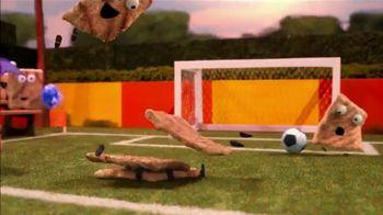Cinnamon Toast Crunch TV Spot, 'Squares vs. Squares' - Thumbnail 8