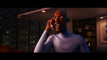 Incredibles 2 - Alternate Trailer 57