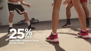 JCPenney TV Spot, 'Father's Day: The Best: 25 Percent Off' - Thumbnail 5