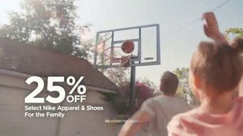 JCPenney TV Spot, 'Father's Day: The Best: 25 Percent Off' - Thumbnail 6