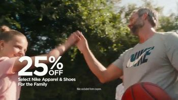JCPenney TV Spot, 'Father's Day: The Best: 25 Percent Off' - Thumbnail 7