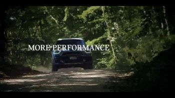 MINI Countryman TV Spot, 'More Moments to Discover: More Performance' Song by Alice Merton [T2] - Thumbnail 2