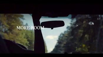 MINI Countryman TV Spot, 'More Moments to Discover: More Performance' Song by Alice Merton [T2] - Thumbnail 3