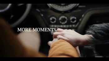 MINI Countryman TV Spot, 'More Moments to Discover: More Performance' Song by Alice Merton [T2] - Thumbnail 7