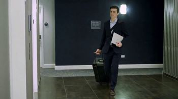 CDW & HP TV Spot, 'Help You Take Your Defenses Wherever You Go' - Thumbnail 6