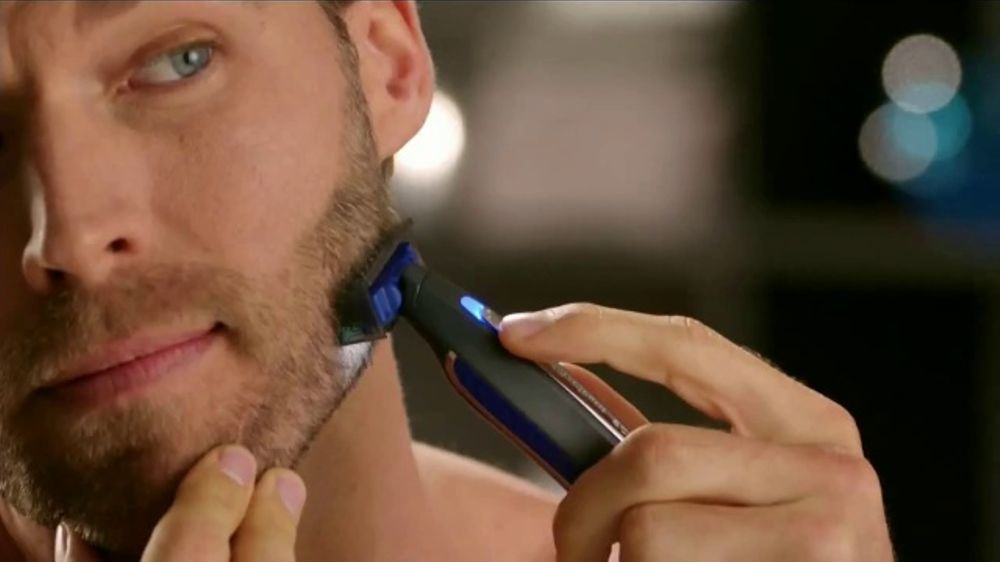 MicroTouch Solo TV Commercial, 'Precisi??n perfecta'