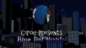 CÎROC TV Spot, 'FOX: Blue Dot Nights: African Queen' Featuring Sean Combs - Thumbnail 1