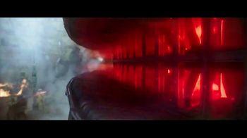 Solo: A Star Wars Story - Alternate Trailer 68