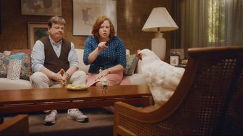 Sanderson Farms TV Spot, 'Pricey Gift' - 5 commercial airings