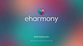 eHarmony TV Spot, 'Liz and Issac' - Thumbnail 9