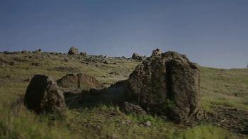 Subaru TV Spot, 'Nat Geo WILD: On the Road' [T1] - Thumbnail 1