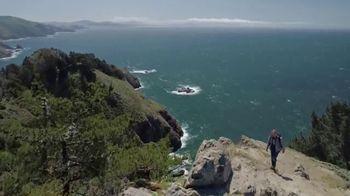 Subaru TV Spot, 'Nat Geo WILD: On the Road' [T1] - Thumbnail 10