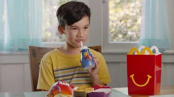 McDonald's Happy Meal TV Spot, 'Incredibles 2: familia ocupada' [Spanish] - Thumbnail 7