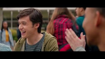 Love, Simon Home Entertainment TV Spot - Thumbnail 1