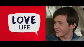 Love, Simon Home Entertainment TV Spot - Thumbnail 3