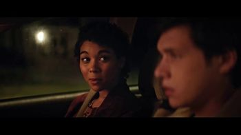 Love, Simon Home Entertainment TV Spot - Thumbnail 7