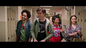 Love, Simon Home Entertainment TV Spot - Thumbnail 9