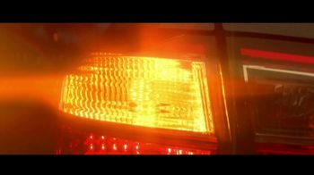 2018 Audi A4 TV Spot, 'El intermitente' [Spanish] [T2] - Thumbnail 5