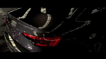 2018 Audi A4 TV Spot, 'El intermitente' [Spanish] [T2] - Thumbnail 8
