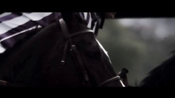 Longines Conquest V.H.P. TV Spot, 'Connection' Featuring Maxime Guyon - Thumbnail 5