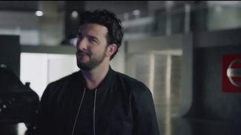 2018 Nissan Rogue TV Spot, 'Línea roja' [Spanish] [T2] - Thumbnail 1