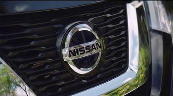 2018 Nissan Rogue TV Spot, 'Línea roja' [Spanish] [T2] - Thumbnail 10