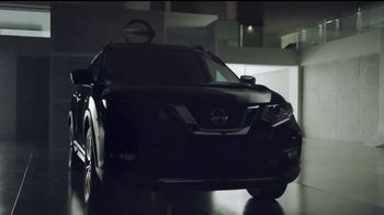 2018 Nissan Rogue TV Spot, 'Línea roja' [Spanish] [T2] - Thumbnail 2