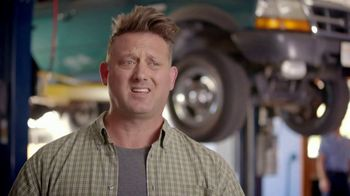 AAMCO Transmissions TV Spot, 'Sounds Like: Check Engine Light' - Thumbnail 3